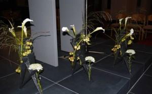 inwijding altaar Ardooie foto2