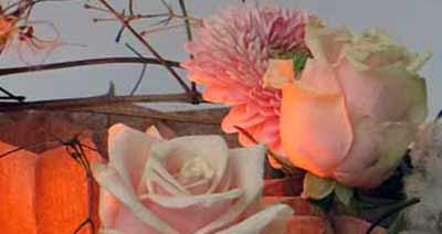 bloemschikken cursus Gistel Oostende Brugge Sijsele Maldegem Roeselare Ardooie