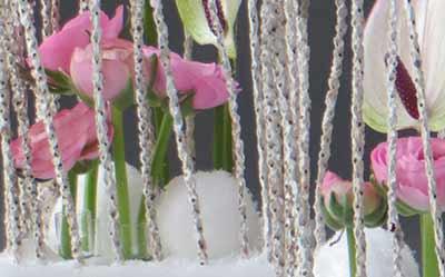 bloemschikken winter brugge gistel oostende sijsele ardooie roeselare diksmuide