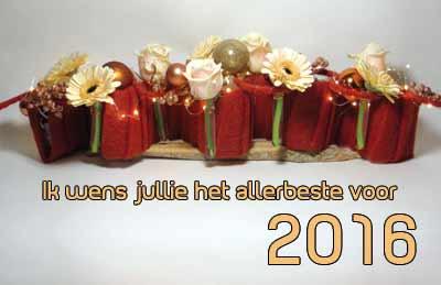 bloemschikken Brugge Sijsele Gistel Oostende Diksmuide Ardooie Roeselare