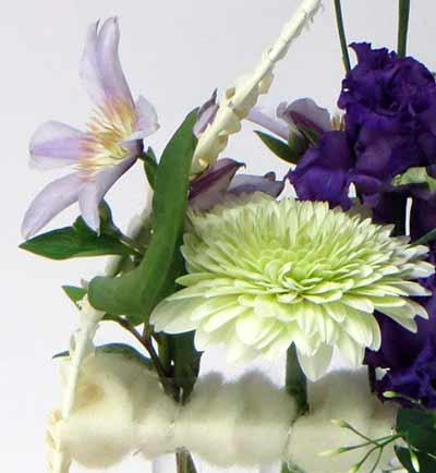 bloemschikken gistel oostende roeselare ardooie sijsele brugge maldegem