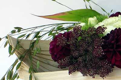 bloemschikken nazomer gistel oostende roeselare ardooie sijsele brugge