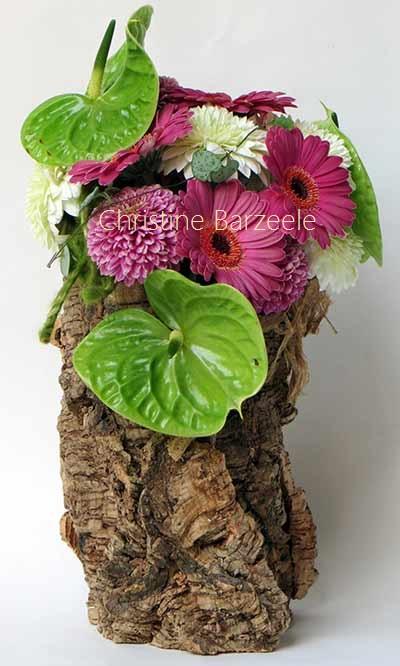 bloemschikken gistel oostende brugge sijsele ardooie roeselare herfst najaar