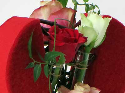 bloemschikken brugge sijsele beernem gistel oostende diksmuide ardooie roeselare