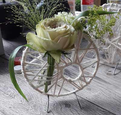 bloemschikken gistel sijsele brugge roeselare ardooie oostende