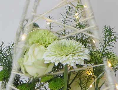 bloemschikken kerst nieuwjaar tafeldecoratie deurdecoratie gistel oostende brugge sijsele maldegem roeselare ardooie