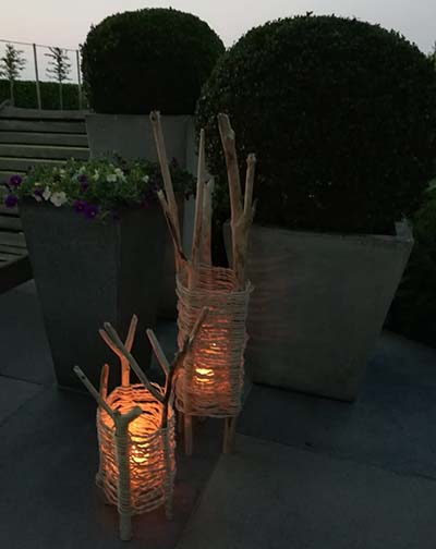 workshop tuindecoratie bloemschikken brugge sijsele oostende gistel ardooie roeselare