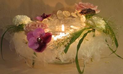 bloemschikken gistel oostende ardooie roeselare brugge sijsele kerst beernem